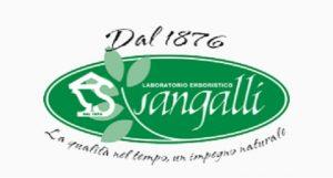 logo-sangalli